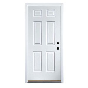 Wanted: Exterior Door for Sale in Vancouver, WA