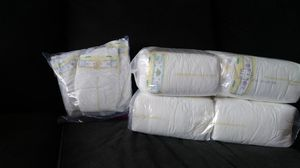 Pampers for Sale in Port Richey, FL