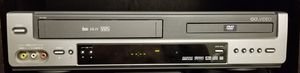 Go Video DV1030 DVD/VCR Combo for Sale in Hillsboro, OR