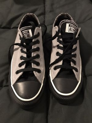 Brand New Converse All Stars size 8 for Sale in Nashville, TN