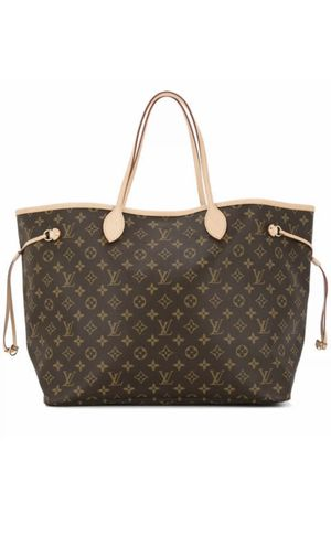 Louis Vuitton- Neverfall GM for Sale in HILLTOP MALL, CA