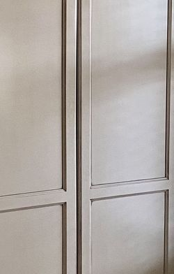 Tall Cabinet / Pantry for Sale in Columbus,  OH