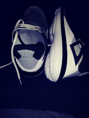 Brand new Jordan size 10 for Sale in San Francisco, CA
