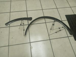 Fenders for a Giant 700 for Sale in Denver, CO