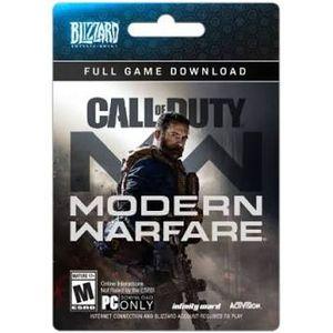 Call of Duty Modern Warfare 2019 for Sale in Los Angeles, CA