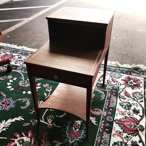 Table for Sale in Denver, CO