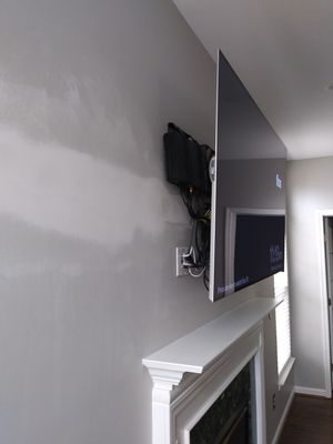 TV M0UNTlNG S£RVlC£ for Sale in MD, US