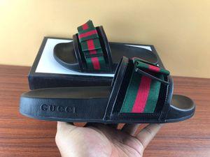 Gucci sandals for Sale in Phoenix, AZ