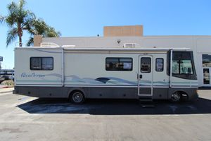 Used 1997 Fleetwood Pacearrow for sale! for Sale in Santa Fe Springs, CA