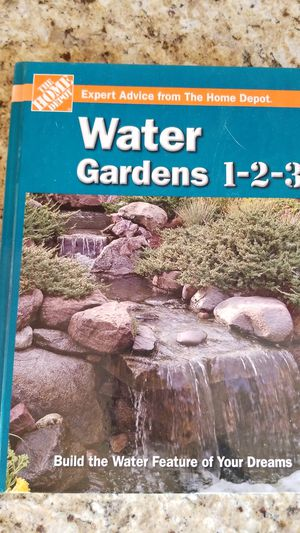 Water gardens for Sale in Yorkville, IL