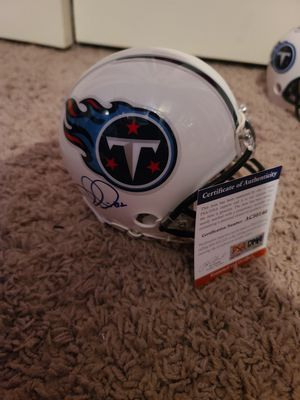 Tennessee titans for Sale in Spring, TX
