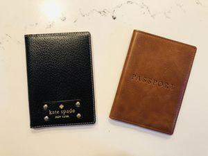 Passport Holders for Sale in Fairfield, CA