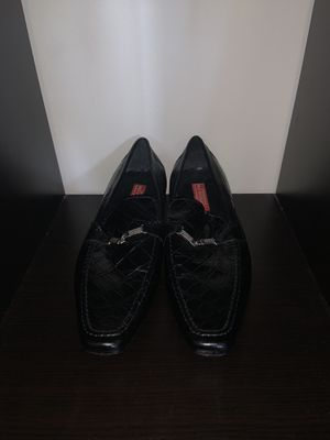 Creazioni Pio Rossetti dress shoes for Sale in Columbia, MD
