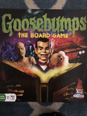 Board games!!! Great fun for kids/family for Sale in Los Angeles, CA