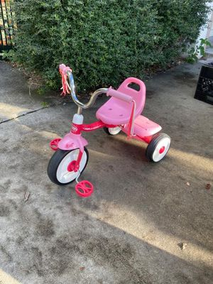 Tricycle for Sale in Kissimmee, FL