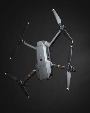 Mavic Pro Drone for Sale in Akron, OH