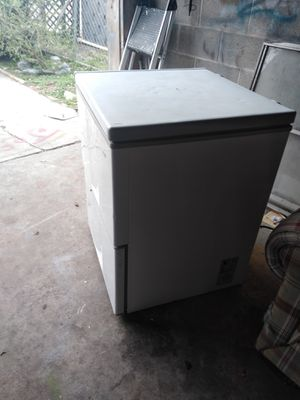 Kenmore deep freezer for Sale in San Benito, TX