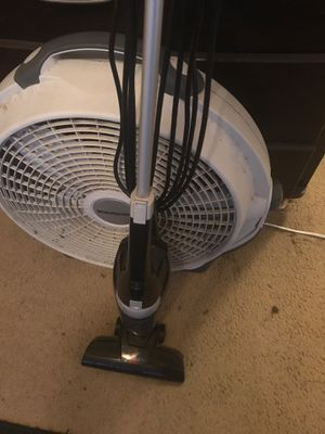 Bissell Vacuum Cleaner for Sale in Houston, TX