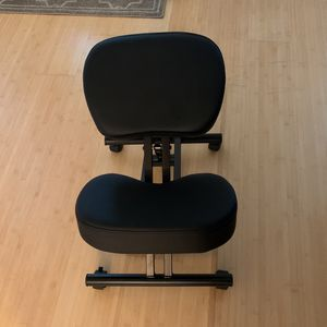 Ergonomic Chair for Sale in Gig Harbor, WA