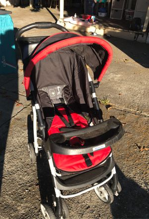 Baby stroller for Sale in Oakland, CA