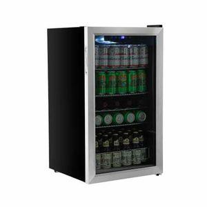 EdgeStar Mini Freezer for Sale in Naples, FL