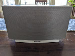 Sonos Gen 1 Play:5 for Sale in Columbia, MD