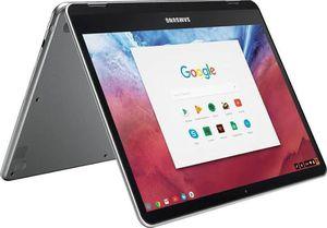 Chromebook plus for Sale in Seguin, TX