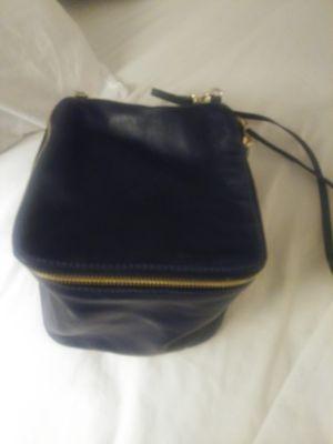 Marc Jacob's crossover bag for Sale in Denver, CO