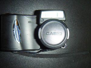 Casio QV-2900UX Digital Camera for Sale for Sale in San Jose, CA