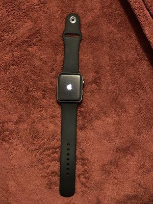 Apple Watch Series 3 for Sale in Pompano Beach, FL