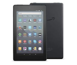 Amazon Fire 7 Tablet 16GB for Sale in Baltimore, MD