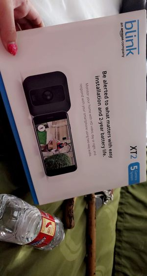 security camera for Sale in Bingham Canyon, UT