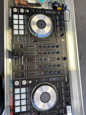Dj equipment! Pioneer for Sale in Houston, TX