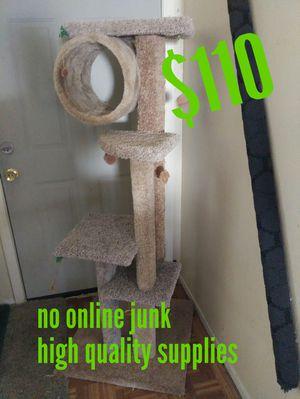 Cat condo for Sale in US
