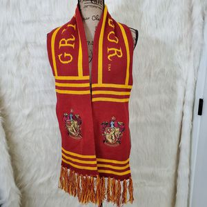 "Harry Potter ""Gryffindor"" scarf for Sale in Rockford, IL"