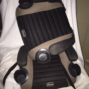 Chicco Booster Seats for Sale in Casa Grande, AZ