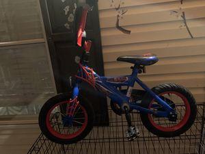 Bike (kids) for Sale in Nashville, TN