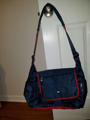 Tommy Hilfiger Backpack for Sale in Aurora, CO