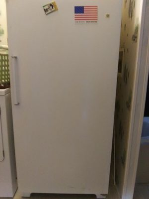 Freezer for Sale in Fort Meade, FL