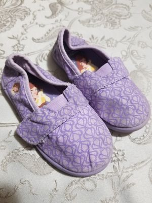 Toddler shoes for Sale in San Jose, CA