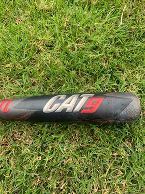 Marucci bat for Sale in Yorba Linda, CA