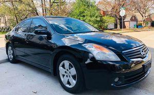 BEAUTY 2OO8 Nissan Altima FWDWheels for Sale in Salt Lake City, UT