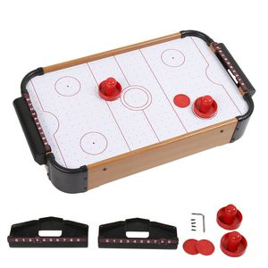 Air Hockey Table Top Game for Sale in Los Angeles, CA