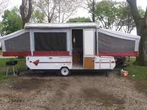 Jayco pop up camper for Sale in Des Moines, IA
