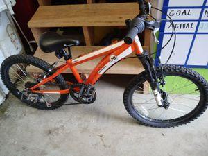 Diamondback Cobra 20 Kids Mountain Bike for Sale in Plymouth, MA