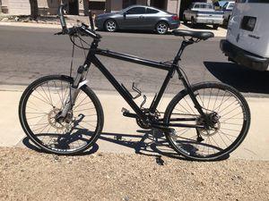 """""""High End"""" Road Bike for Sale in Phoenix, AZ"""