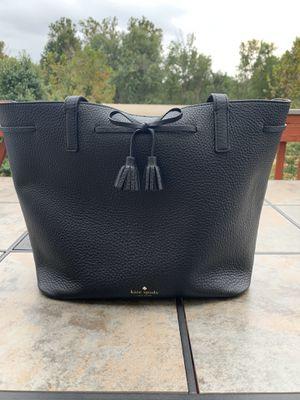Kate Spade Bag/Purse originally $300 for Sale in Gaithersburg, MD