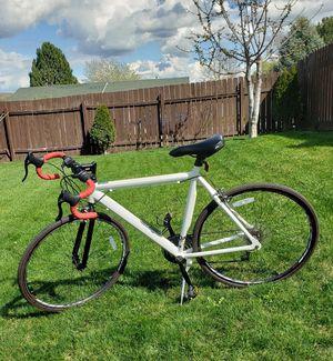 GMC Denali road bike for Sale in Hermiston, OR