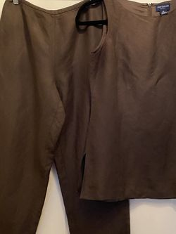 Ann Taylor 8p 2 Piece Outfit for Sale in Fresno,  CA