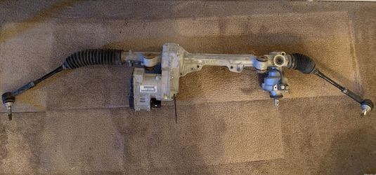 Rack and Pinion for Sale in Alexandria,  VA